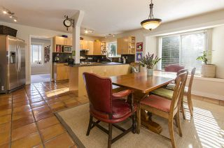 """Photo 8: 2119 KIRKSTONE Place in North Vancouver: Lynn Valley House for sale in """"KIRKSTONE"""" : MLS®# R2038550"""