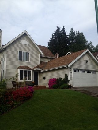 """Photo 25: 2119 KIRKSTONE Place in North Vancouver: Lynn Valley House for sale in """"KIRKSTONE"""" : MLS®# R2038550"""