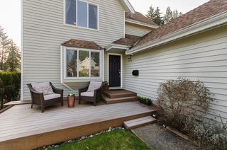 """Photo 26: 2119 KIRKSTONE Place in North Vancouver: Lynn Valley House for sale in """"KIRKSTONE"""" : MLS®# R2038550"""