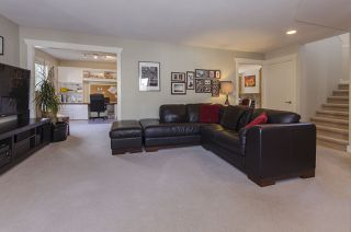 """Photo 5: 2119 KIRKSTONE Place in North Vancouver: Lynn Valley House for sale in """"KIRKSTONE"""" : MLS®# R2038550"""