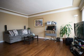 Photo 4: 3556 KNIGHT Street in Vancouver: Knight House for sale (Vancouver East)  : MLS®# R2042829
