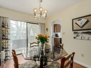 "Photo 7: 927 CORNWALL Place in Port Coquitlam: Lincoln Park PQ House for sale in ""LINCOLN PARK"" : MLS®# R2045430"