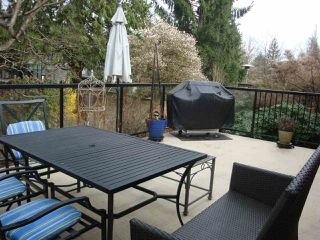 "Photo 20: 927 CORNWALL Place in Port Coquitlam: Lincoln Park PQ House for sale in ""LINCOLN PARK"" : MLS®# R2045430"