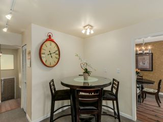 "Photo 10: 927 CORNWALL Place in Port Coquitlam: Lincoln Park PQ House for sale in ""LINCOLN PARK"" : MLS®# R2045430"