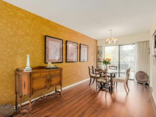"Photo 6: 927 CORNWALL Place in Port Coquitlam: Lincoln Park PQ House for sale in ""LINCOLN PARK"" : MLS®# R2045430"