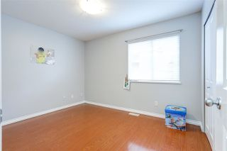 Photo 12: 414 3000 RIVERBEND Drive in Coquitlam: Coquitlam East House for sale : MLS®# R2054607
