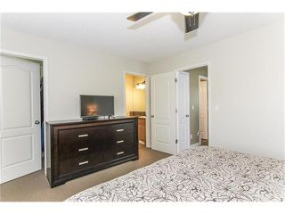 Photo 30: 230 CRANBERRY Close SE in Calgary: Cranston House for sale : MLS®# C4063122