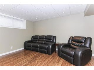 Photo 36: 230 CRANBERRY Close SE in Calgary: Cranston House for sale : MLS®# C4063122
