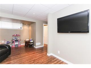 Photo 39: 230 CRANBERRY Close SE in Calgary: Cranston House for sale : MLS®# C4063122