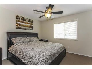 Photo 28: 230 CRANBERRY Close SE in Calgary: Cranston House for sale : MLS®# C4063122