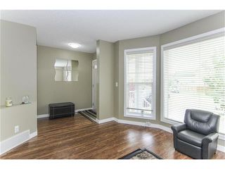 Photo 15: 230 CRANBERRY Close SE in Calgary: Cranston House for sale : MLS®# C4063122