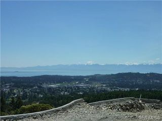 Photo 7: 1414 Grand Forest Close in VICTORIA: La Bear Mountain Land for sale (Langford)  : MLS®# 731031