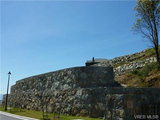 Photo 2: 1414 Grand Forest Close in VICTORIA: La Bear Mountain Land for sale (Langford)  : MLS®# 364868