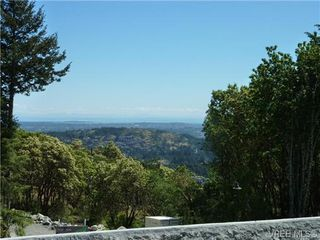 Photo 4: 1414 Grand Forest Close in VICTORIA: La Bear Mountain Land for sale (Langford)  : MLS®# 731031