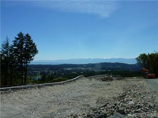 Photo 6: 1414 Grand Forest Close in VICTORIA: La Bear Mountain Land for sale (Langford)  : MLS®# 364868