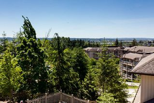 "Photo 20: 20 20350 68 Avenue in Langley: Willoughby Heights Townhouse for sale in ""Sunridge"" : MLS®# R2068520"