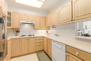 Photo 5: 217 2200 HIGHBURY Street in Vancouver: Point Grey Condo for sale (Vancouver West)  : MLS®# R2071840