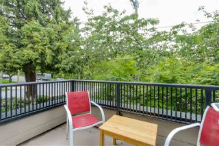 Photo 15: 217 2200 HIGHBURY Street in Vancouver: Point Grey Condo for sale (Vancouver West)  : MLS®# R2071840