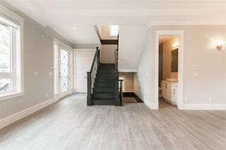 Photo 6: 6798 CULLODEN Street in Vancouver: South Vancouver House for sale (Vancouver East)  : MLS®# R2072217