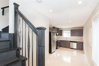 Photo 17: 6798 CULLODEN Street in Vancouver: South Vancouver House for sale (Vancouver East)  : MLS®# R2072217