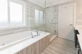 Photo 8: 6798 CULLODEN Street in Vancouver: South Vancouver House for sale (Vancouver East)  : MLS®# R2072217