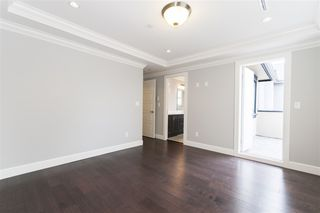 Photo 11: 6798 CULLODEN Street in Vancouver: South Vancouver House for sale (Vancouver East)  : MLS®# R2072217