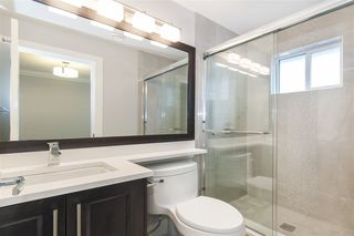 Photo 13: 6798 CULLODEN Street in Vancouver: South Vancouver House for sale (Vancouver East)  : MLS®# R2072217