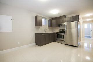 Photo 18: 6798 CULLODEN Street in Vancouver: South Vancouver House for sale (Vancouver East)  : MLS®# R2072217