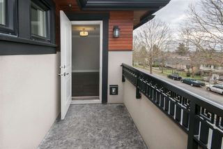 Photo 9: 6798 CULLODEN Street in Vancouver: South Vancouver House for sale (Vancouver East)  : MLS®# R2072217