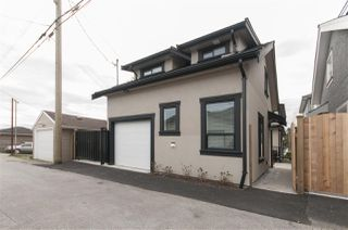 Photo 16: 6798 CULLODEN Street in Vancouver: South Vancouver House for sale (Vancouver East)  : MLS®# R2072217
