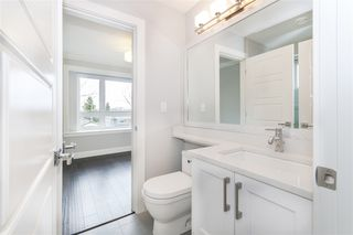 Photo 12: 6798 CULLODEN Street in Vancouver: South Vancouver House for sale (Vancouver East)  : MLS®# R2072217