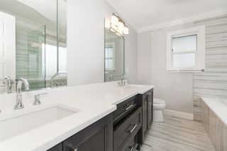 Photo 7: 6798 CULLODEN Street in Vancouver: South Vancouver House for sale (Vancouver East)  : MLS®# R2072217