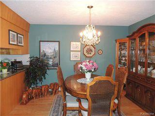 Photo 7: 785 St Anne's Road in Winnipeg: St Vital Condominium for sale (South East Winnipeg)  : MLS®# 1613901