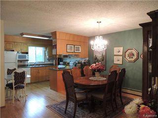 Photo 4: 785 St Anne's Road in Winnipeg: St Vital Condominium for sale (South East Winnipeg)  : MLS®# 1613901