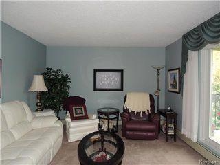 Photo 3: 785 St Anne's Road in Winnipeg: St Vital Condominium for sale (South East Winnipeg)  : MLS®# 1613901