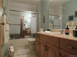 Photo 10: 785 St Anne's Road in Winnipeg: St Vital Condominium for sale (South East Winnipeg)  : MLS®# 1613901