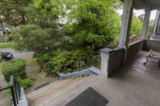 "Photo 10: 557 E 48TH Avenue in Vancouver: Fraser VE House for sale in ""Main Street/Fraser Street"" (Vancouver East)  : MLS®# R2077424"