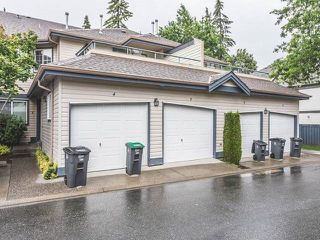 "Photo 2: 4 8388 158 Street in Surrey: Fleetwood Tynehead Townhouse for sale in ""SUMMERFIELD"" : MLS®# R2078252"