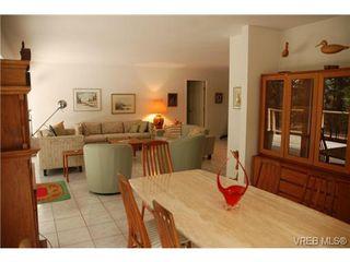 Photo 16: 377 Woodland Dr in SALT SPRING ISLAND: GI Salt Spring House for sale (Gulf Islands)  : MLS®# 734324