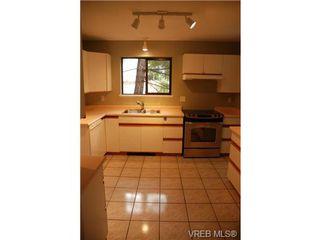 Photo 2: 377 Woodland Dr in SALT SPRING ISLAND: GI Salt Spring House for sale (Gulf Islands)  : MLS®# 734324