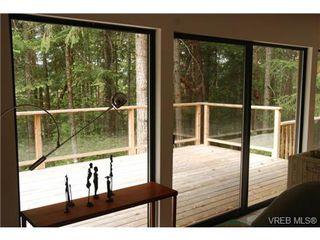 Photo 15: 377 Woodland Dr in SALT SPRING ISLAND: GI Salt Spring House for sale (Gulf Islands)  : MLS®# 734324