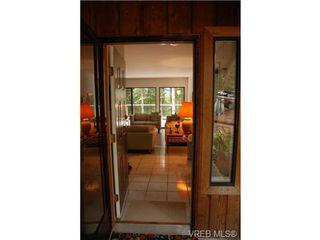 Photo 10: 377 Woodland Dr in SALT SPRING ISLAND: GI Salt Spring House for sale (Gulf Islands)  : MLS®# 734324