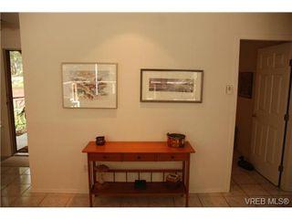 Photo 19: 377 Woodland Dr in SALT SPRING ISLAND: GI Salt Spring House for sale (Gulf Islands)  : MLS®# 734324