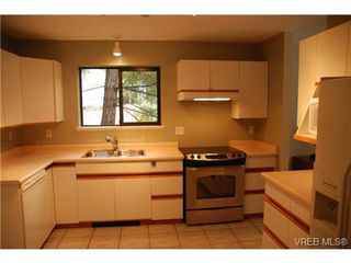 Photo 3: 377 Woodland Dr in SALT SPRING ISLAND: GI Salt Spring House for sale (Gulf Islands)  : MLS®# 734324