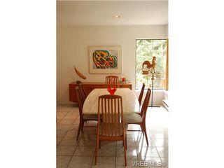 Photo 12: 377 Woodland Dr in SALT SPRING ISLAND: GI Salt Spring House for sale (Gulf Islands)  : MLS®# 734324
