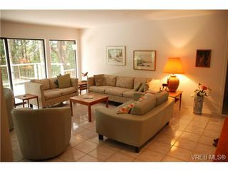 Photo 5: 377 Woodland Dr in SALT SPRING ISLAND: GI Salt Spring House for sale (Gulf Islands)  : MLS®# 734324