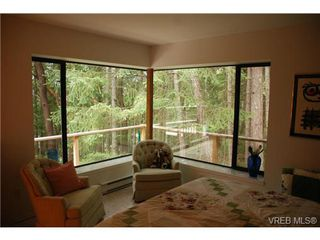 Photo 8: 377 Woodland Dr in SALT SPRING ISLAND: GI Salt Spring House for sale (Gulf Islands)  : MLS®# 734324