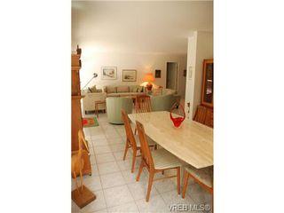 Photo 17: 377 Woodland Dr in SALT SPRING ISLAND: GI Salt Spring House for sale (Gulf Islands)  : MLS®# 734324