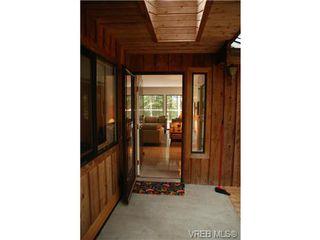 Photo 9: 377 Woodland Dr in SALT SPRING ISLAND: GI Salt Spring House for sale (Gulf Islands)  : MLS®# 734324
