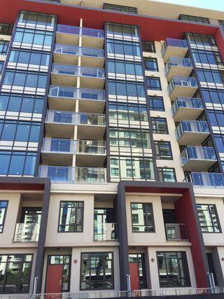 Photo 2: 1011 7338 GOLLNER Avenue in Richmond: Brighouse Condo for sale : MLS®# R2082699